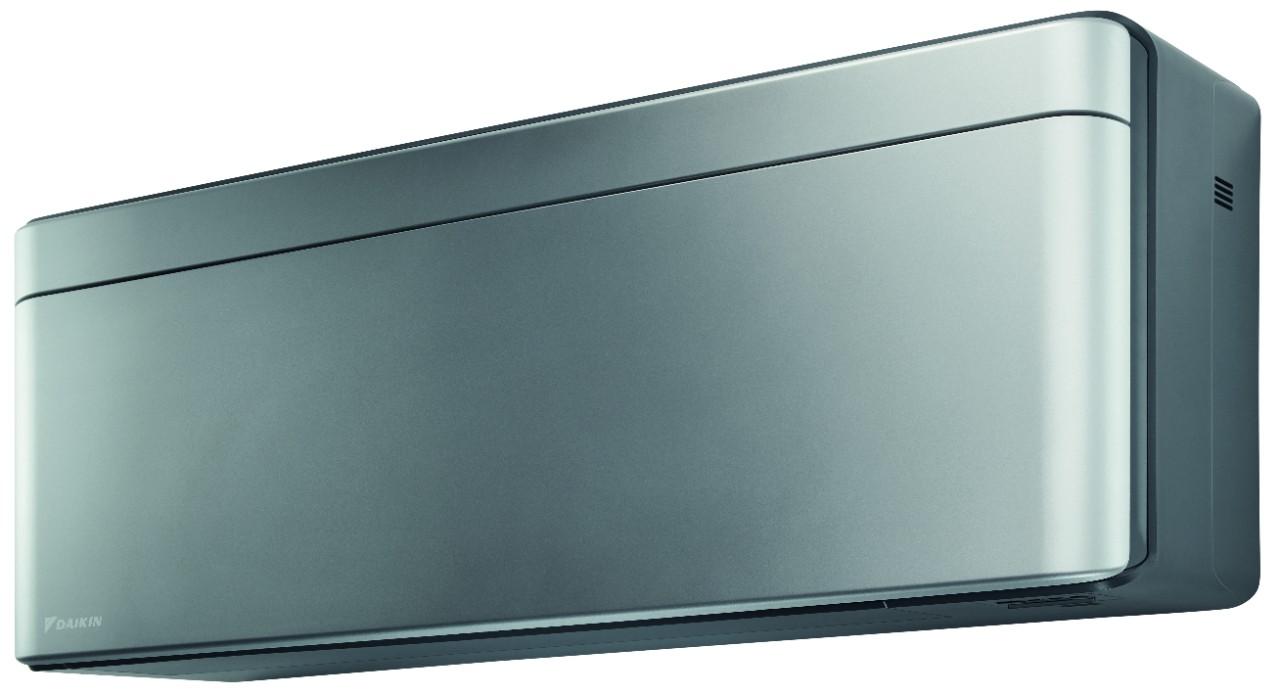 climatisation-installation-réparation-var-toulon-83