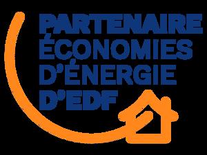 jdtechnique-partenaire-economie-energie-edf (1)