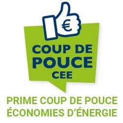 page_aides_pouce3 (1) (1)